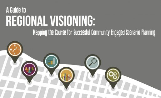A Guide to Regional Visioning